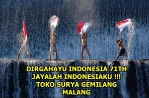 2015-DIRGAHAYU INA-SG-OK