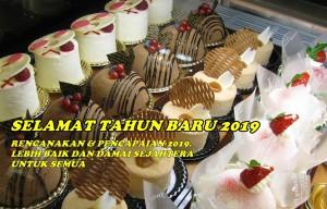 ok-2019-SELAMAT TAHUN BARU